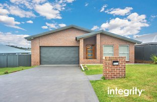 Picture of 11 Dove Close, South Nowra NSW 2541