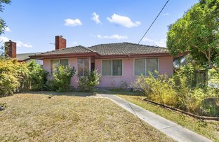 Picture of 23 Hoddle Street, Sale VIC 3850