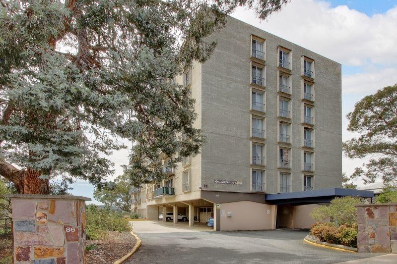 Unit 7/86 Derrima Rd, Crestwood NSW 2620, Image 0