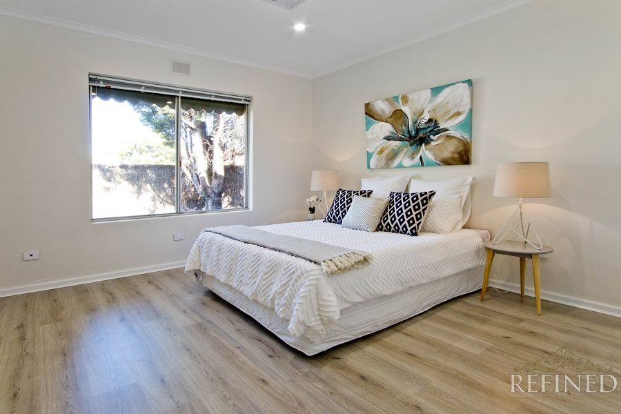 5/1 Caskey Street, Woodville North SA 5012, Image 2