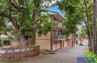 Picture of 7/105 Sherwood Road, Toowong QLD 4066