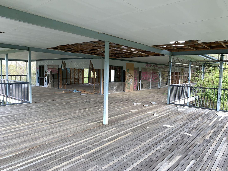 308 Routley Drive, Kooralbyn QLD 4285, Image 2