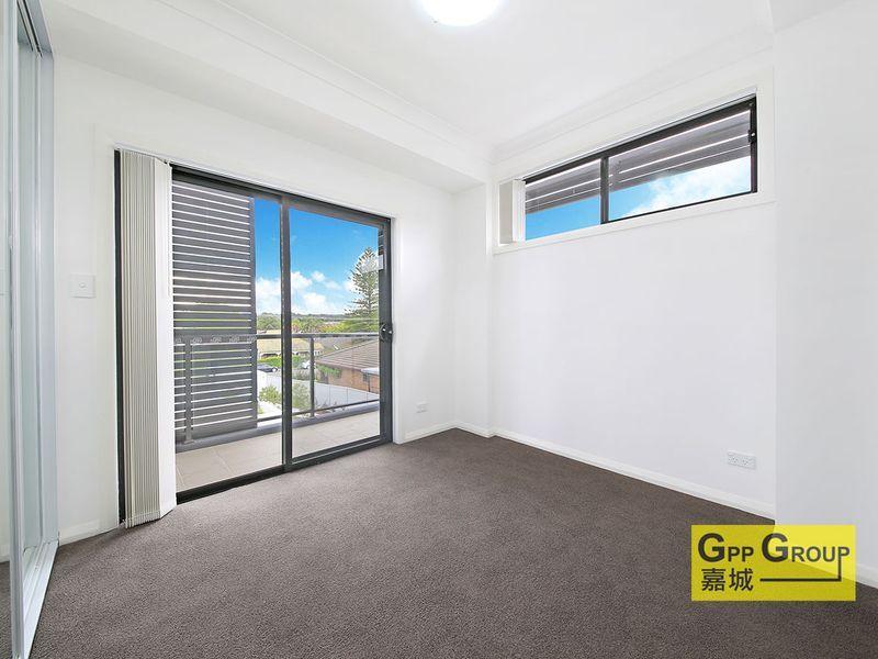 104/38-40 Macarthur Street, Parramatta NSW 2150, Image 2
