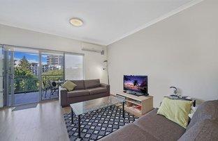 Picture of 75/4 Delhi Street, West Perth WA 6005