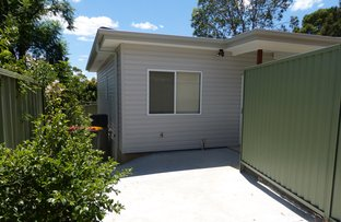 Picture of 65a Nairana Drive, Marayong NSW 2148
