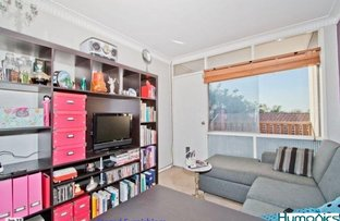 Picture of 7/85 PRINCE, Annerley QLD 4103