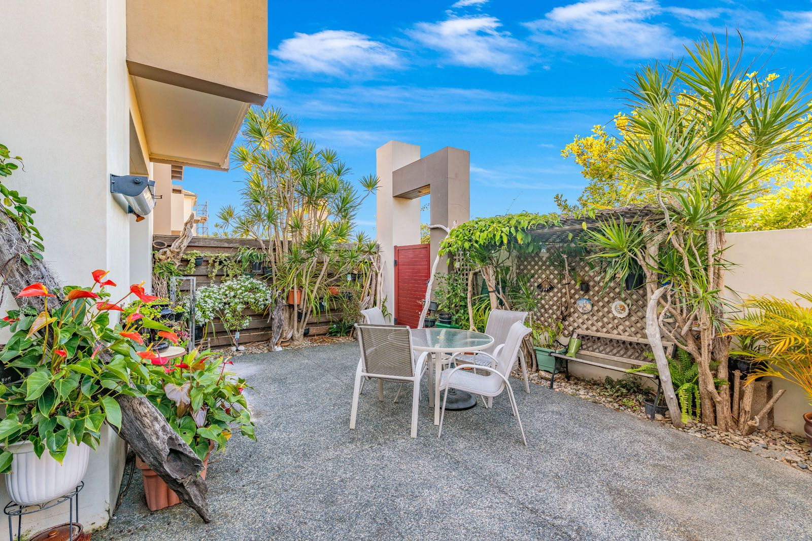 8 The Anchorage, Port Macquarie NSW 2444, Image 2