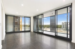 Picture of 706/8 Shale Street, Lidcombe NSW 2141