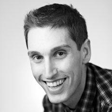 Harvey Bloomfield, Sales representative
