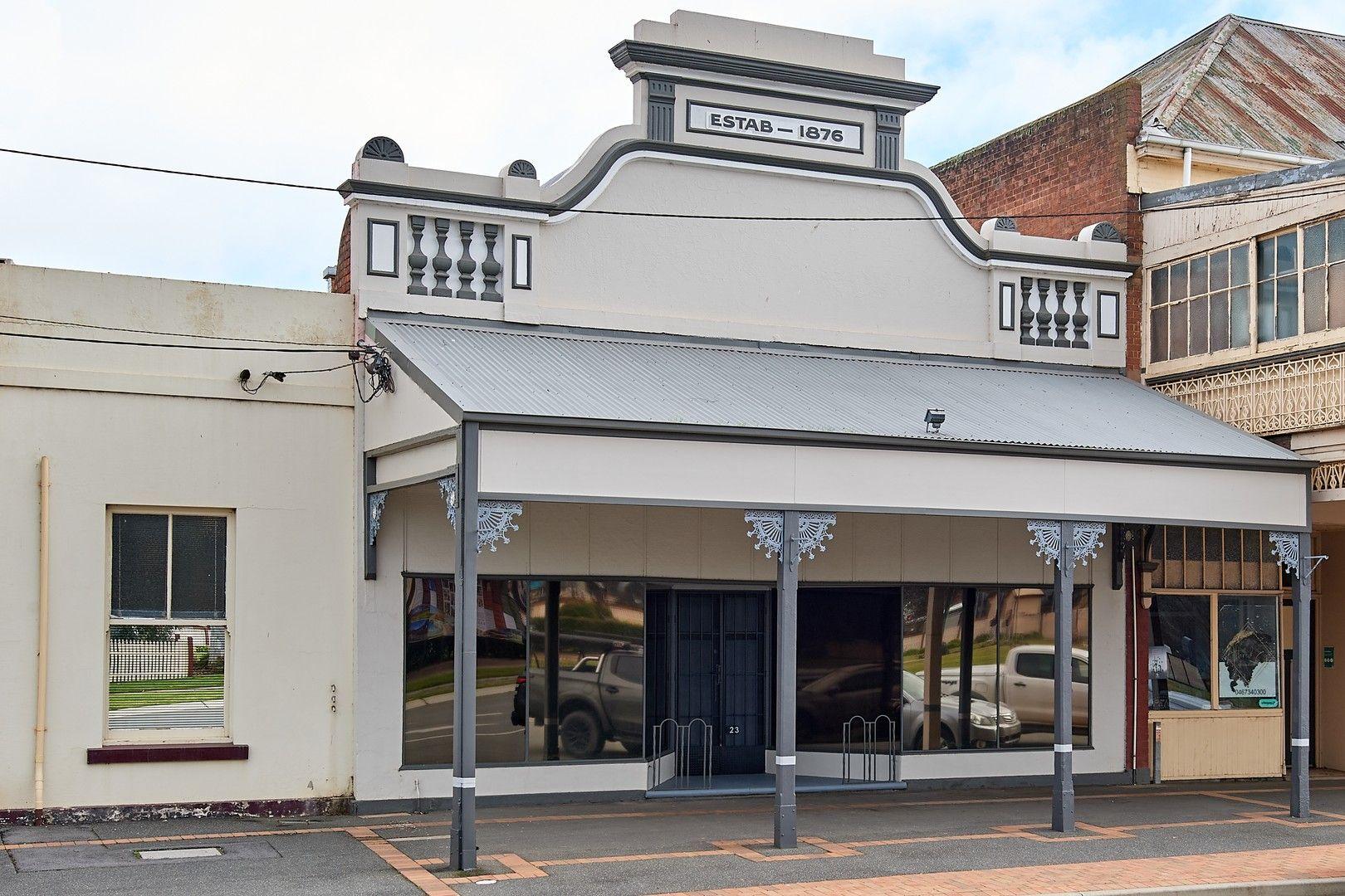23 Seignior Street, Junee NSW 2663, Image 0
