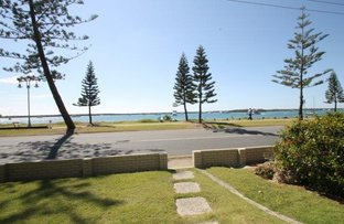 Picture of 1/530 marine parade, Biggera Waters QLD 4216