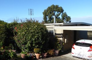 Picture of 67 Capes Road, Lakes Entrance VIC 3909