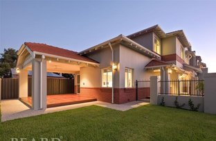 Picture of 134 Clifton Crescent, Inglewood WA 6052