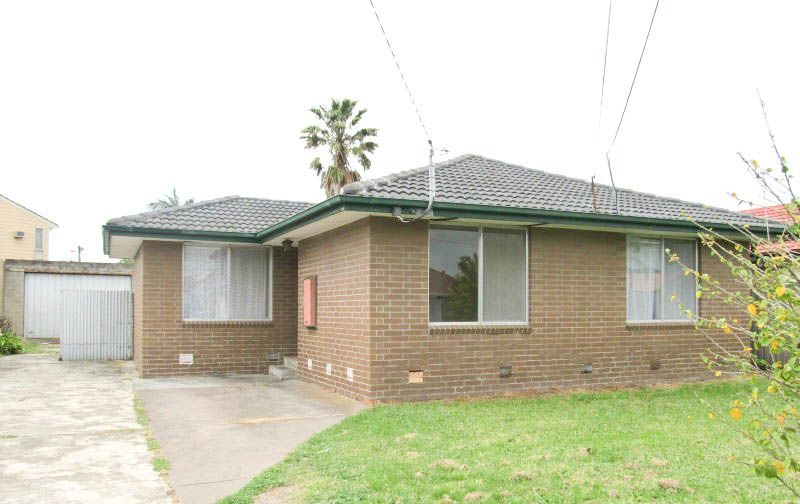 89 Harold Road, Springvale South VIC 3172, Image 0