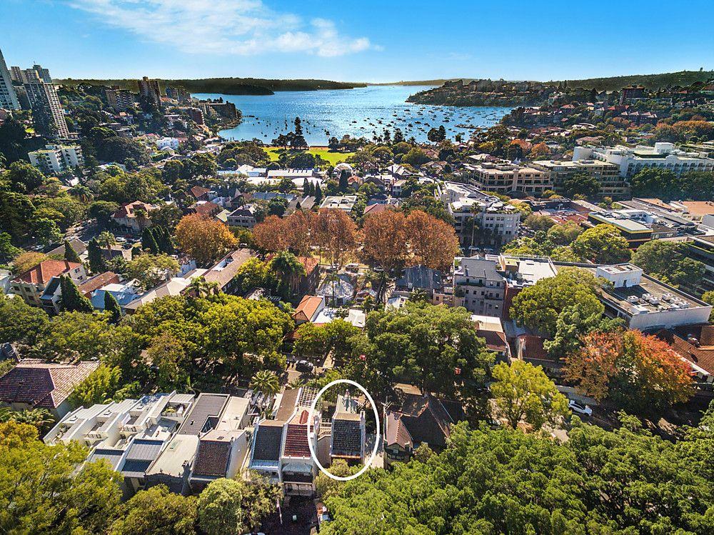 3 Cooper Street, Double Bay NSW 2028, Image 1