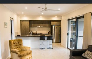 Picture of 37  Jaiden Way, Coomera QLD 4209