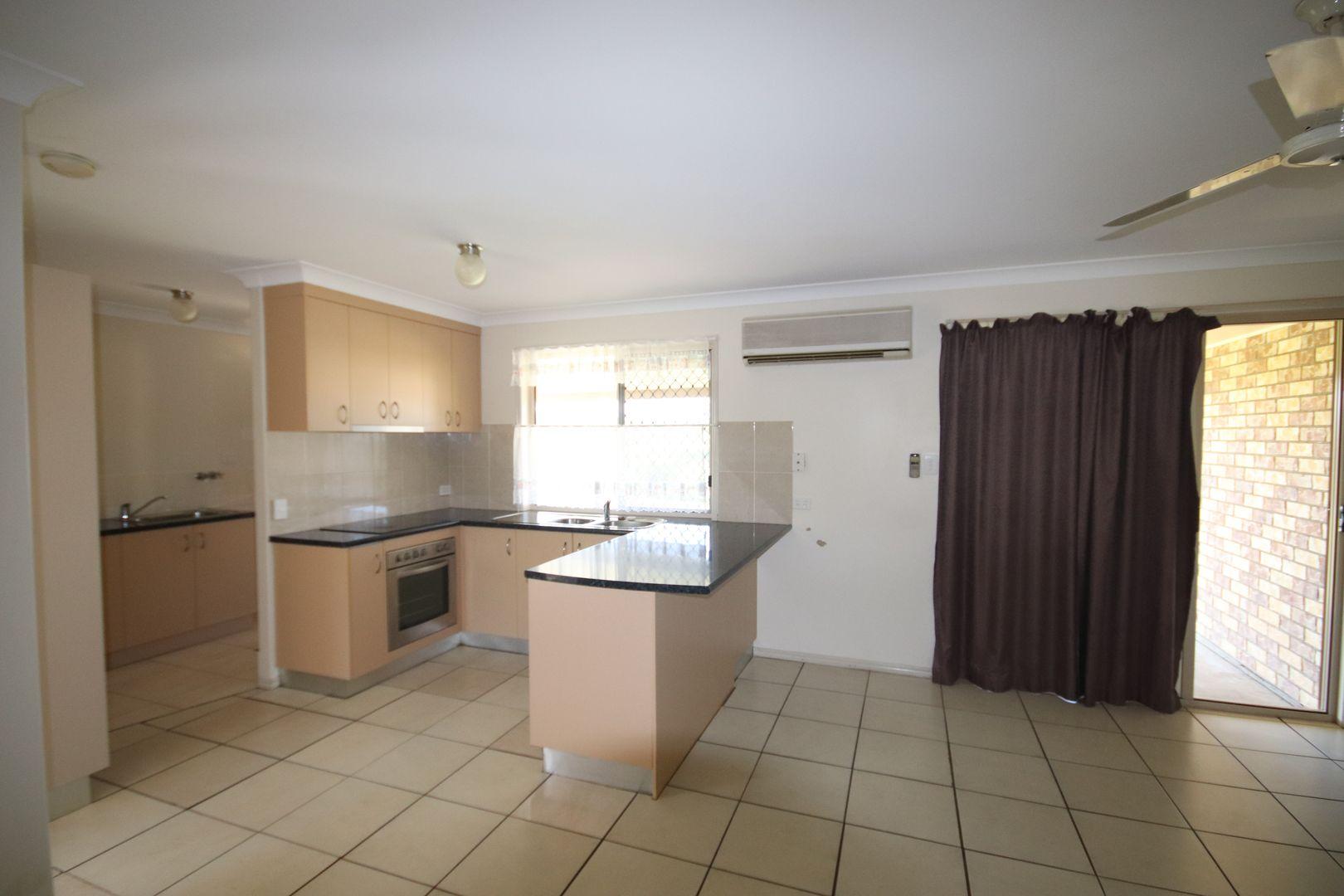 18 Charles Street, Mundubbera QLD 4626, Image 1