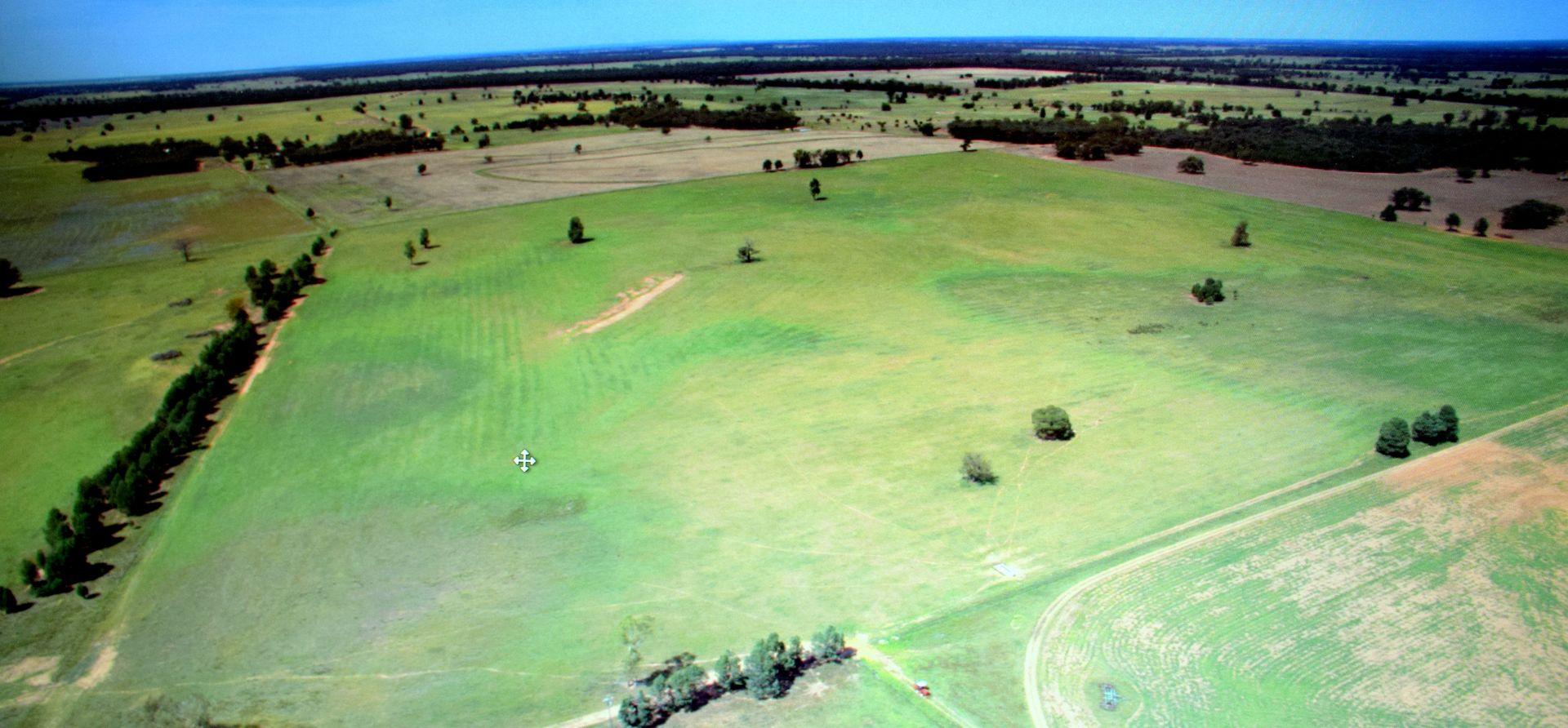 """""""Tara""""/695 Bairstows Lane, Gilgandra NSW 2827, Image 1"""
