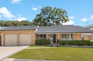 Picture of 14 Huntington Close, Eleebana NSW 2282