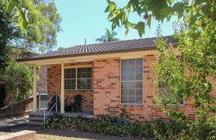 Picture of 1/5 Curtis Street, Singleton NSW 2330