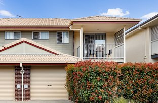Picture of 9/18 Wilga Street, Wacol QLD 4076