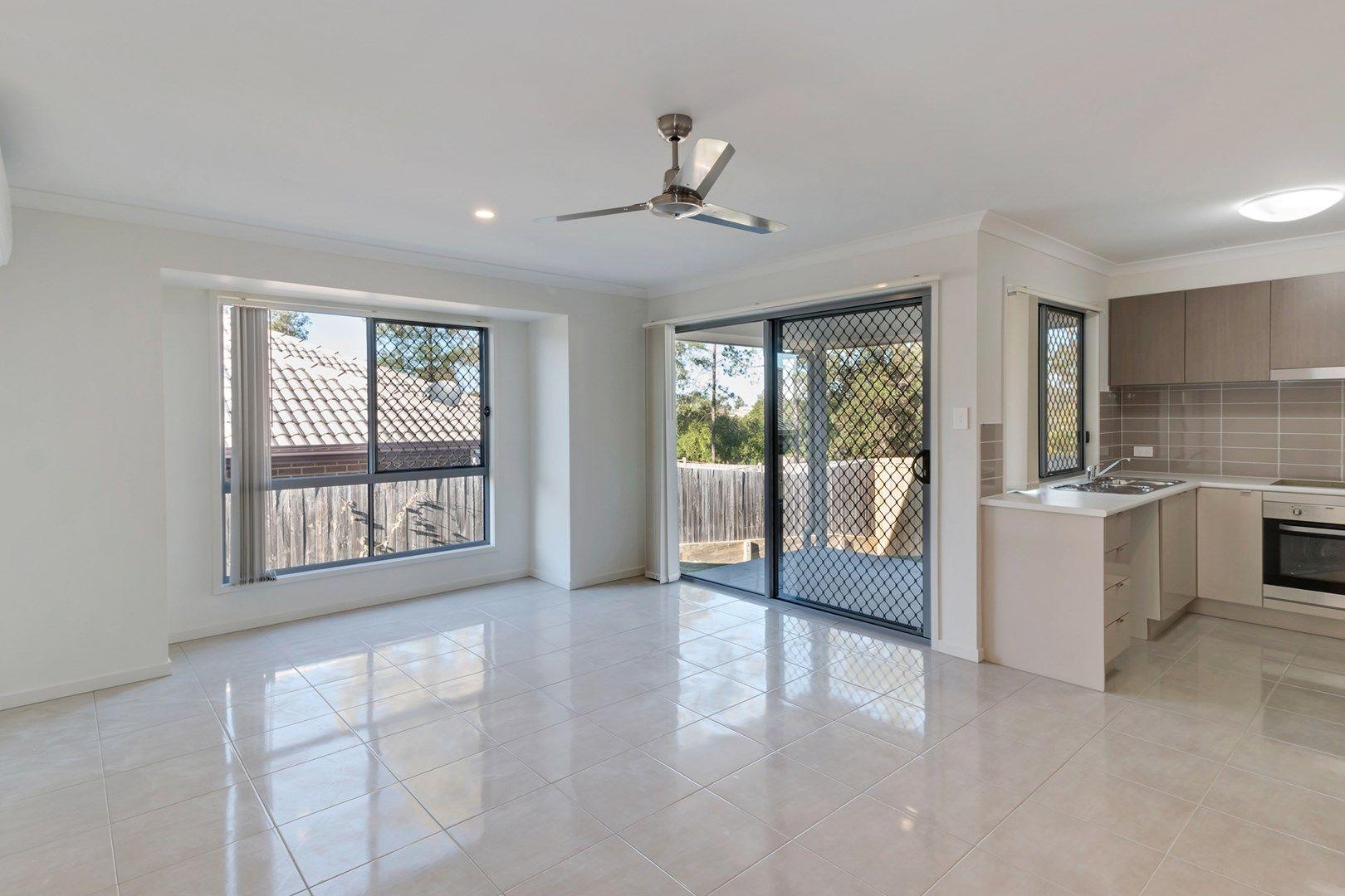 1/13 Ceres Street, Wulkuraka QLD 4305, Image 0