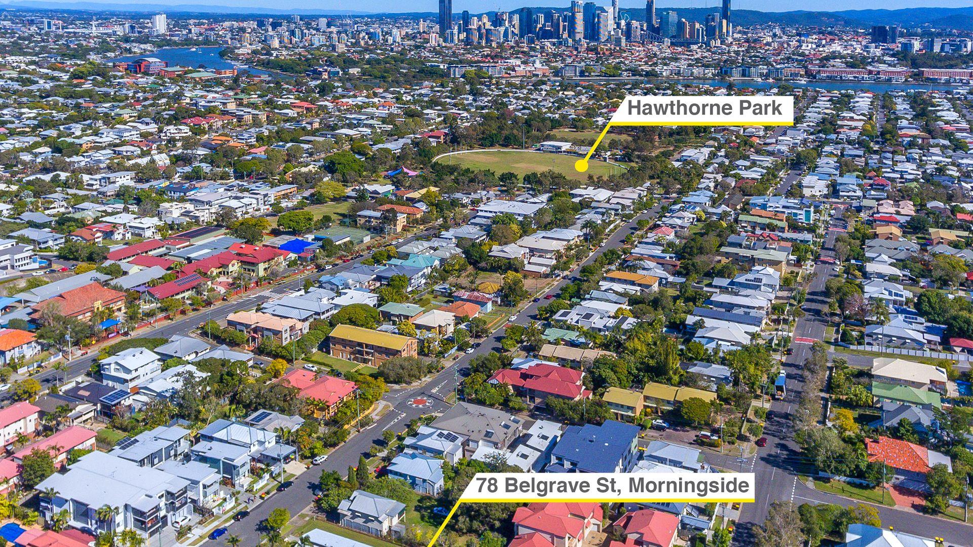 78 Belgrave Street, Morningside QLD 4170, Image 2