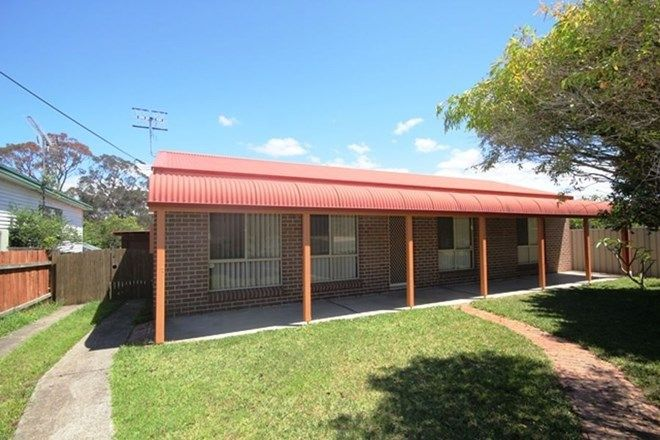 Picture of 16 Crest Avenue, NORTH NOWRA NSW 2541