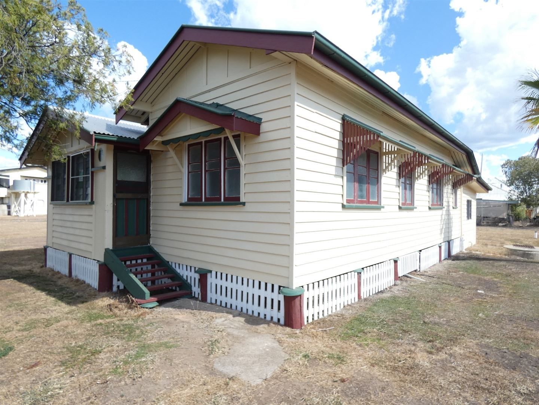 12 Best Street, Warra QLD 4411, Image 0