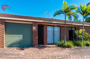 22/11-15 Lindfield Road, Helensvale QLD 4212