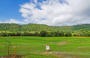 Picture of Lot 110 Clearwater Court, Wongawallan QLD 4210