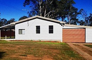 Picture of 38A Wynyard Avenue, Rossmore NSW 2557