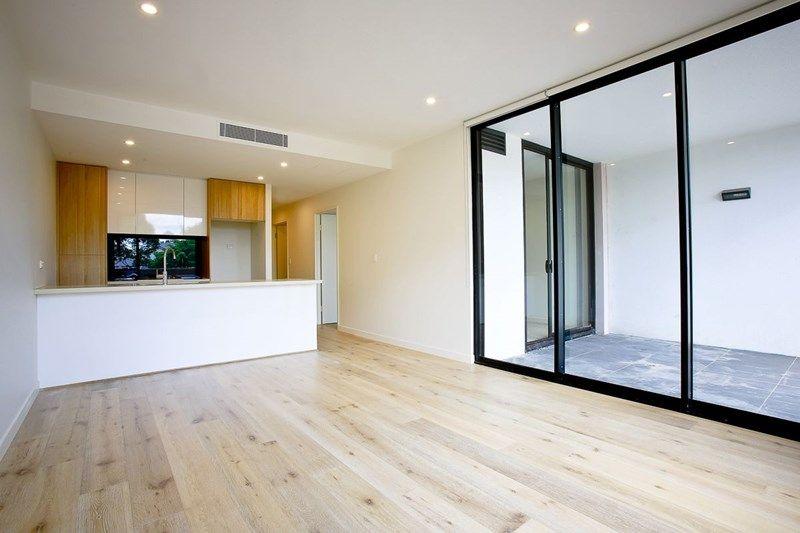 18/17-25 Boundary street, Roseville NSW 2069, Image 0