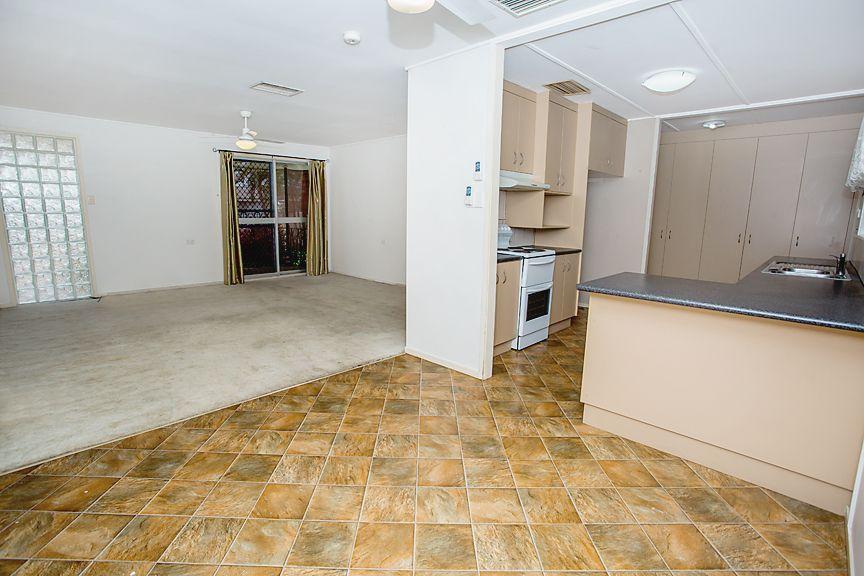 10 Beta Street, Sunset QLD 4825