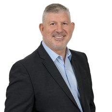 Terry Zakis, Principal