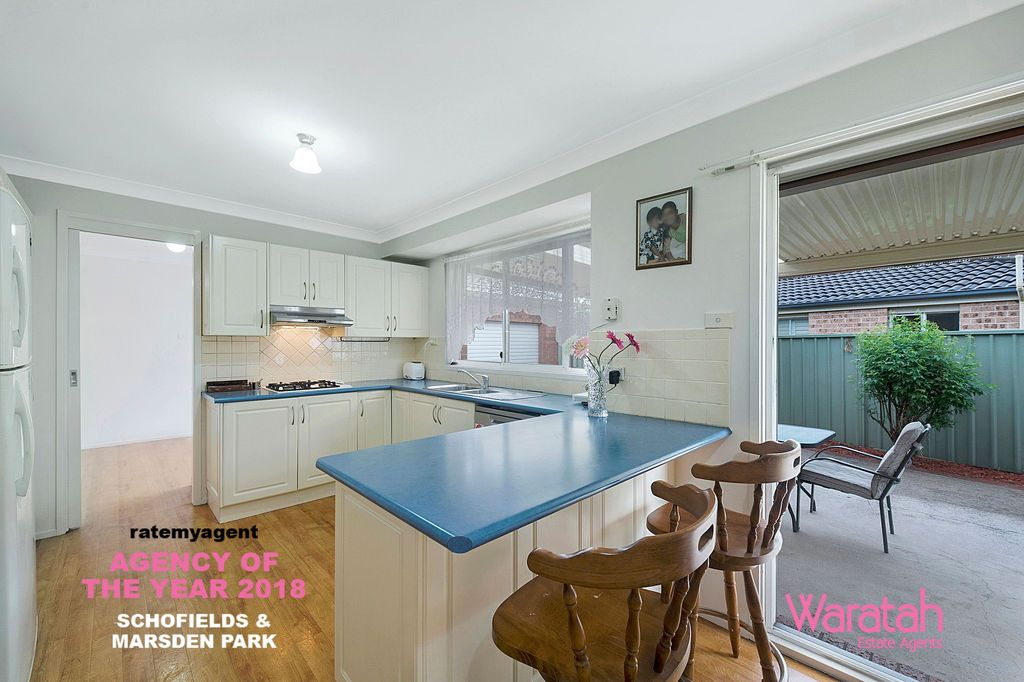 32 Torrance Crescent, Quakers Hill NSW 2763, Image 1