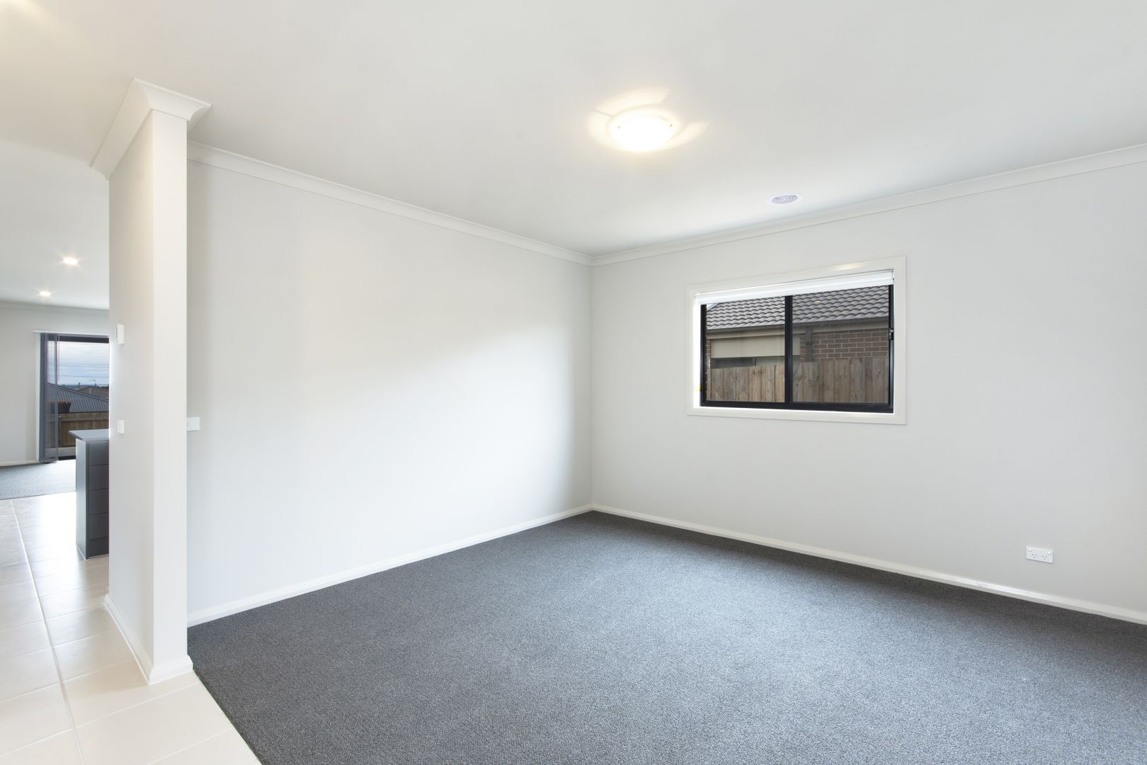 28 Meadow Drive, Curlewis VIC 3222, Image 1