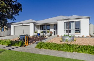 Picture of 37 Madeira  Close, Portland VIC 3305
