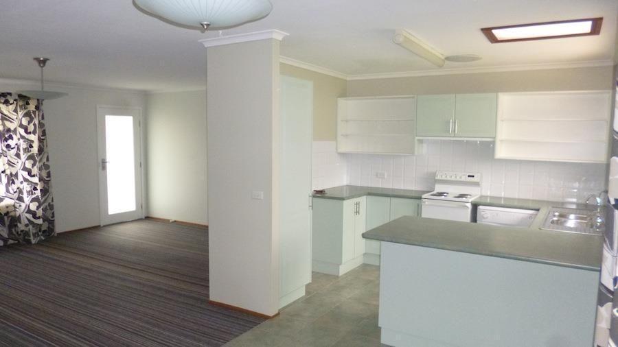 Narrawallee NSW 2539, Image 1