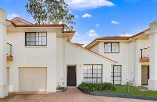 Picture of 12/2-6 Macquarie Road, Ingleburn NSW 2565