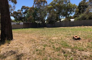 Picture of Lot 1 -612 Scott st, Buninyong VIC 3357