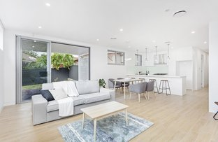 Picture of 6b Rowe Street, South Hurstville NSW 2221