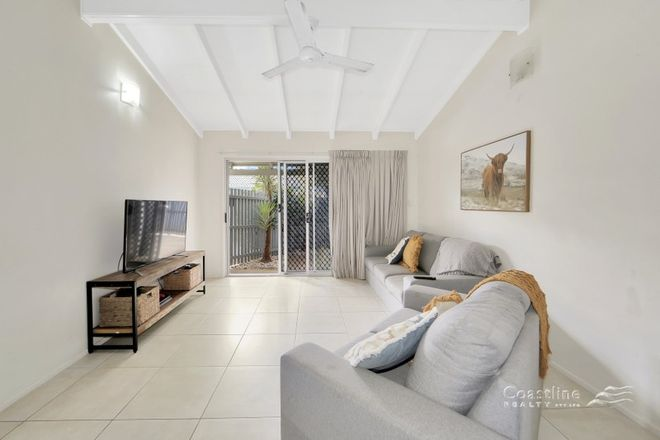 Picture of 1/34 Sandhills Drive, BARGARA QLD 4670