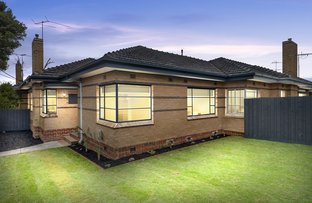 Picture of 357A Bambra Road, Caulfield South VIC 3162