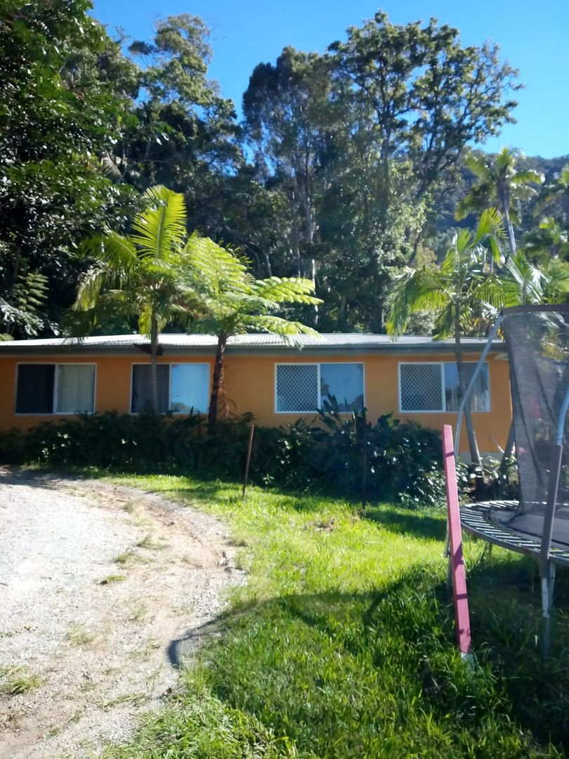 56 Estelle Rd, Currumbin Valley QLD 4223, Image 1