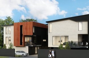 1/49-51 Murrarie Road, Murarrie QLD 4172