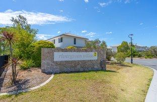 Picture of 101/51 River Road, Bundamba QLD 4304