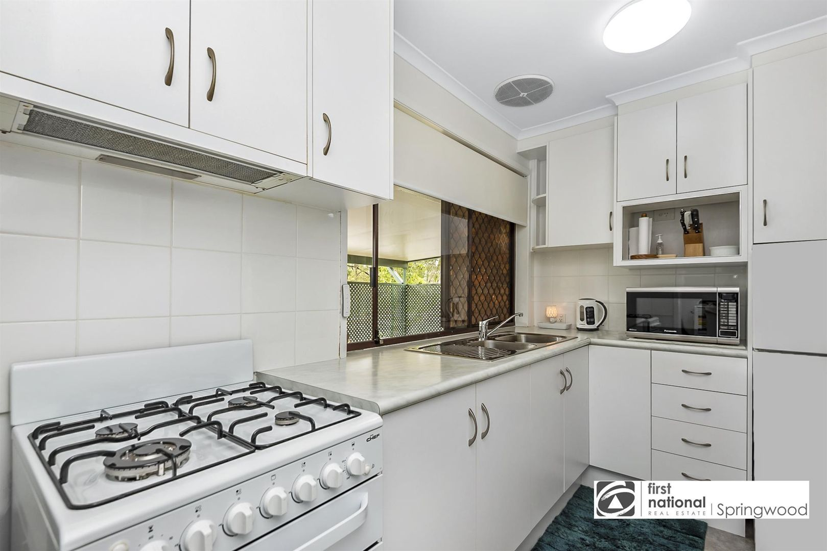 3/86 Dorset Drive, Rochedale South QLD 4123, Image 2