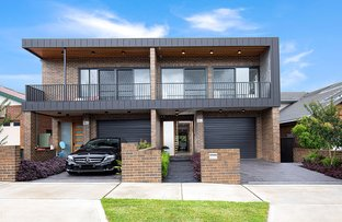 Picture of 13A Marana  Road, Earlwood NSW 2206