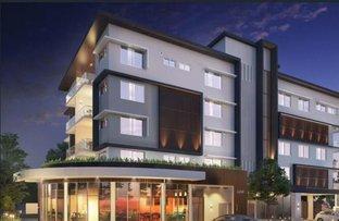 Picture of 401/44 Bay Terrace, Wynnum QLD 4178